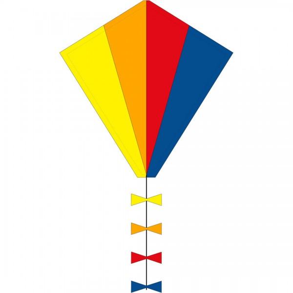 Eddy-Drachen Spectrum 50
