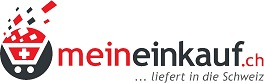 Logo-MeinEinkauf-ch-freigestellt-LEMoAy7670w2WAlg