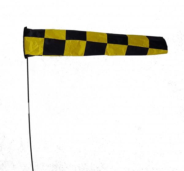 Windsack Follow me ca. 100cm