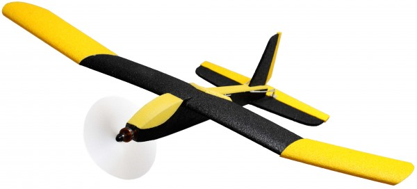 Flugmodell EPP, Felix 100 RC