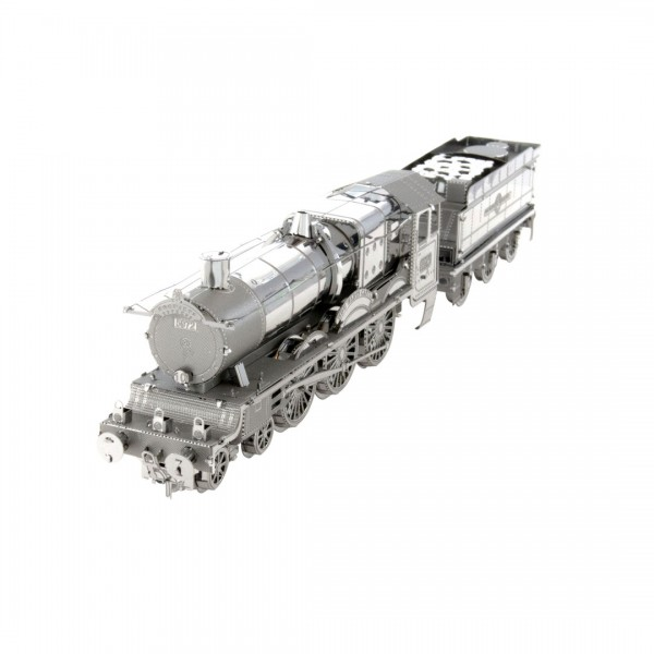 Metal Earth Metallbausatz Harry Potter Hogwarts Express