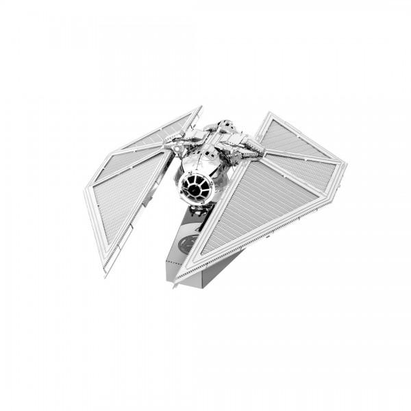 Metal Earth Metallbausatz Star Wars Rogue One TIE Striker
