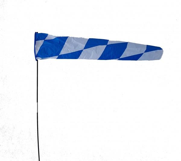 Windsack Bavaria ca. 100cm