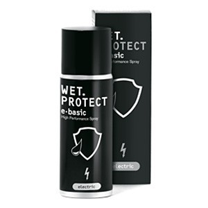 Wet Protect 50ml
