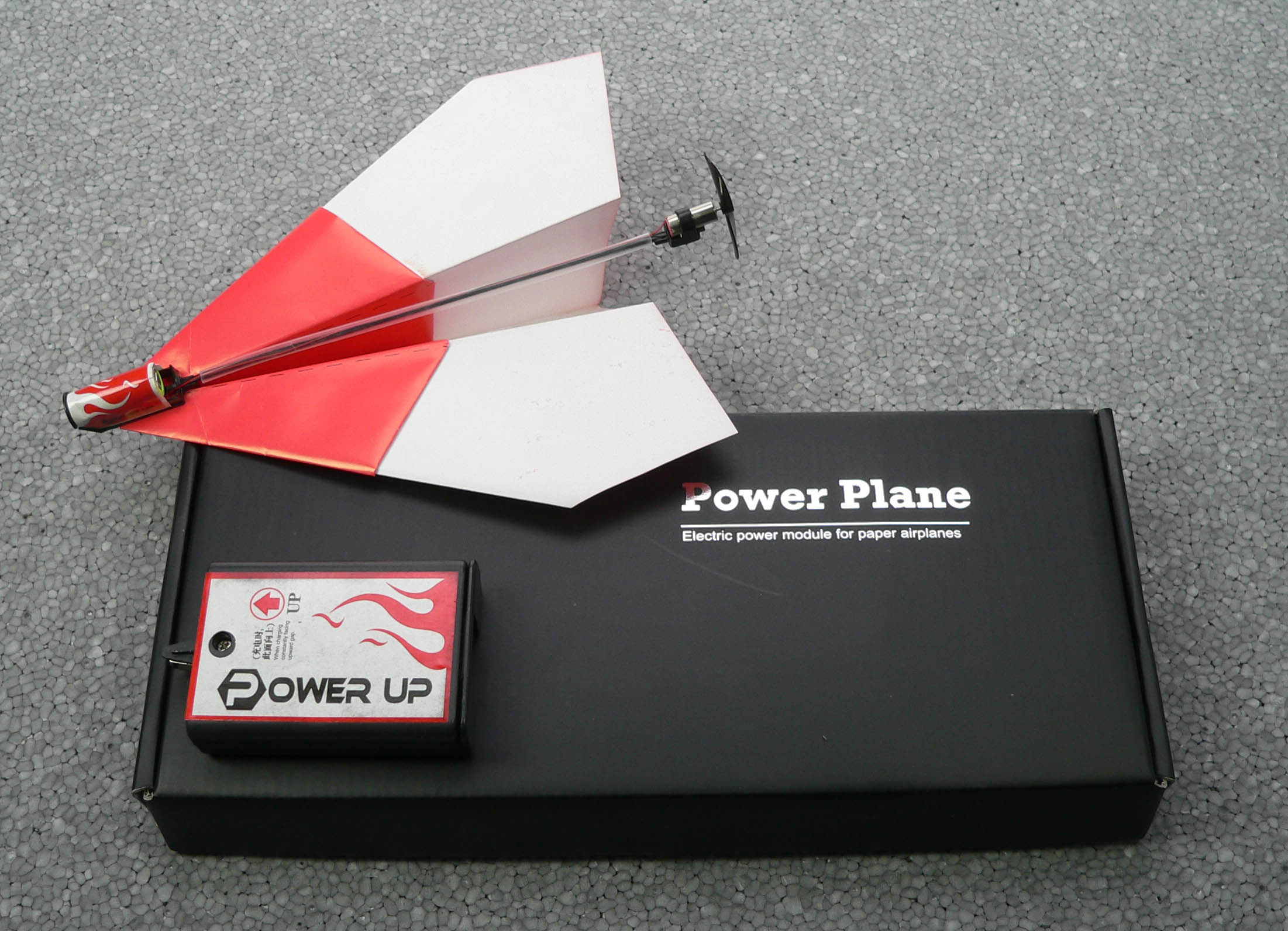 papierflieger spiel