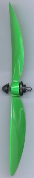 Ersatzpropeller für Xantos